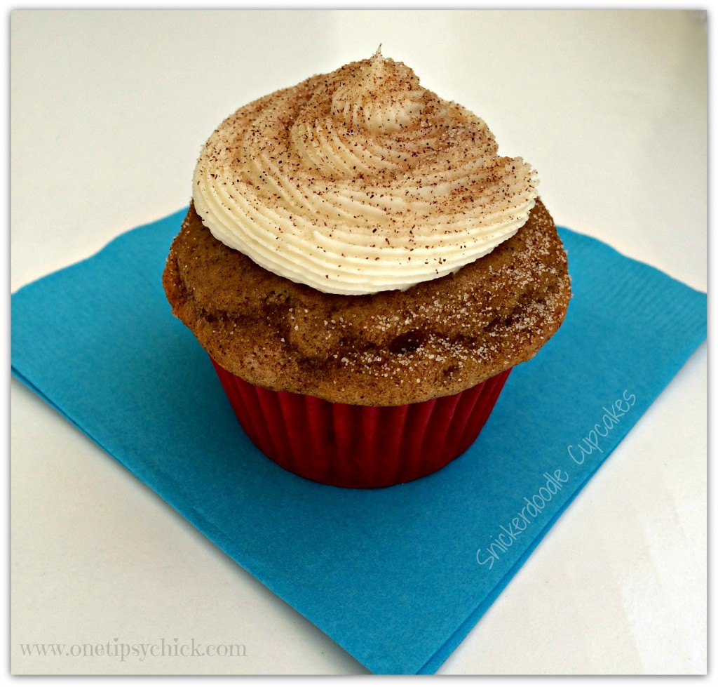 snickerdoodlecupcakes
