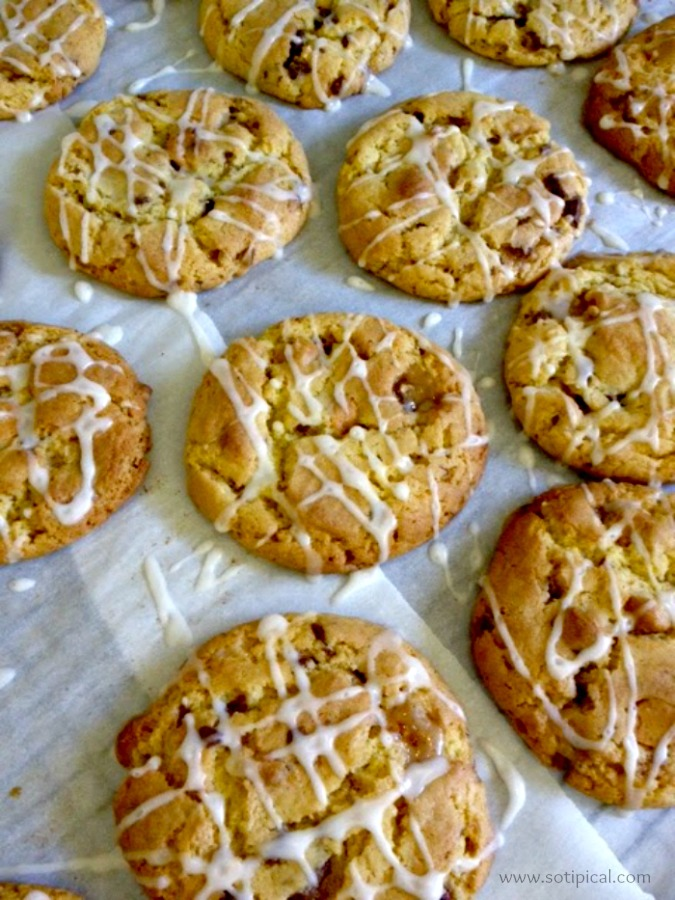 butterscotch-toffee- cookie