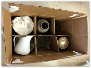liquorstorebox