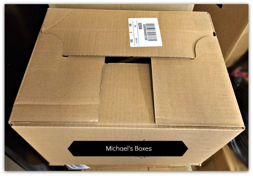 Moving TIP – 5 Best Places To Get Free Boxes