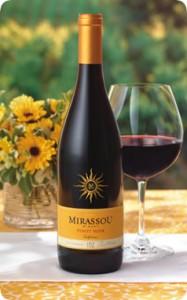 Wine-PinotNoir