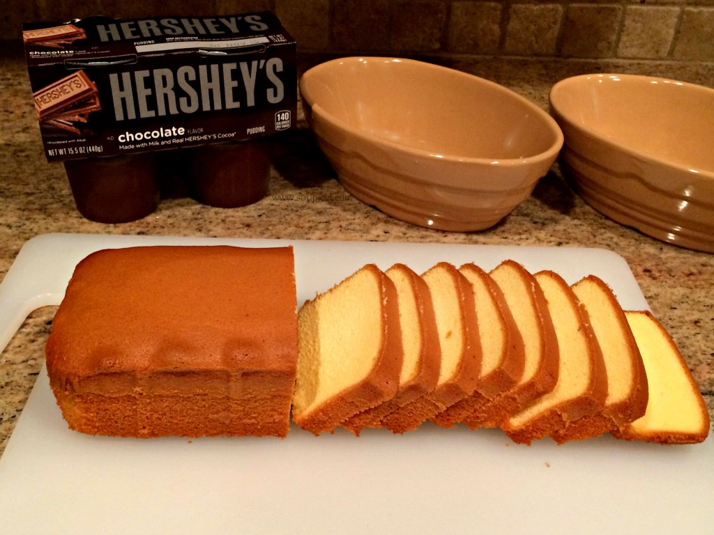 icebox pudding cake 2