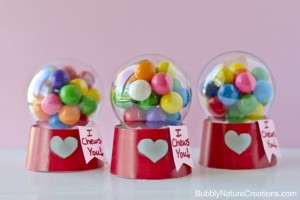 Bubblegum-Machine-Valentine-2