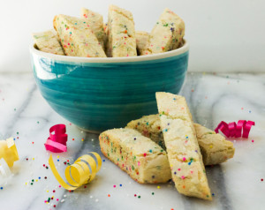 Sprinkles-Biscotti-1-of-1