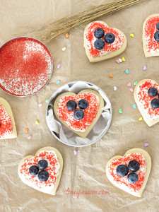 Valentines-Day-Butter-Cookies-Gift-Idea1