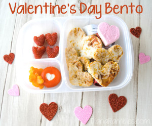 Valentines-Day-Heart-Bento-Lunch