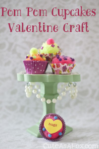 pom-pom-cupcakes-kids-craft-title
