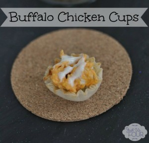 Buffalo-Chicken-Cups-with-Label_wm-680x1024