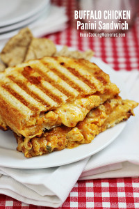 Buffalo-Chicken-Panini-4