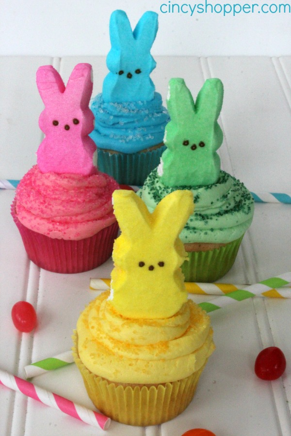 PEEPS-Cupcakes-Recipe-cincy-shopper