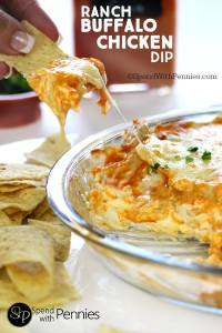 Ranch-Buffalo-Chicken-Dip.