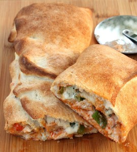 buffalo-chicken-stromboli6