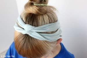 DIY-Headband-Tutorial-No-Sew