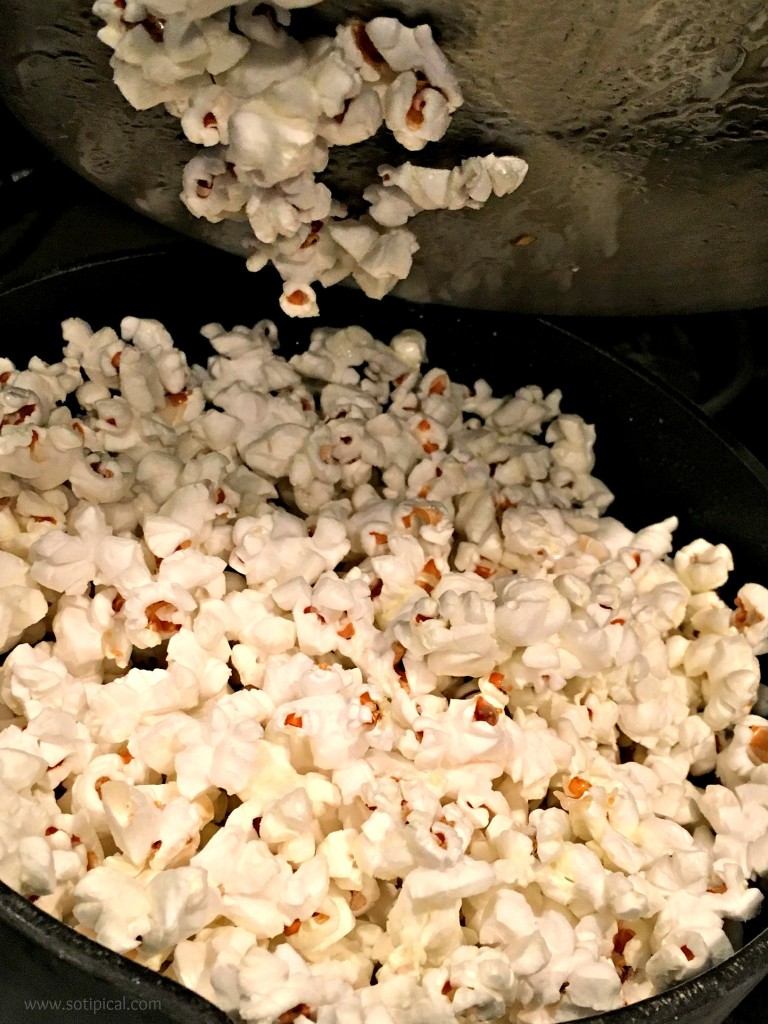 movie theater popcorn 4