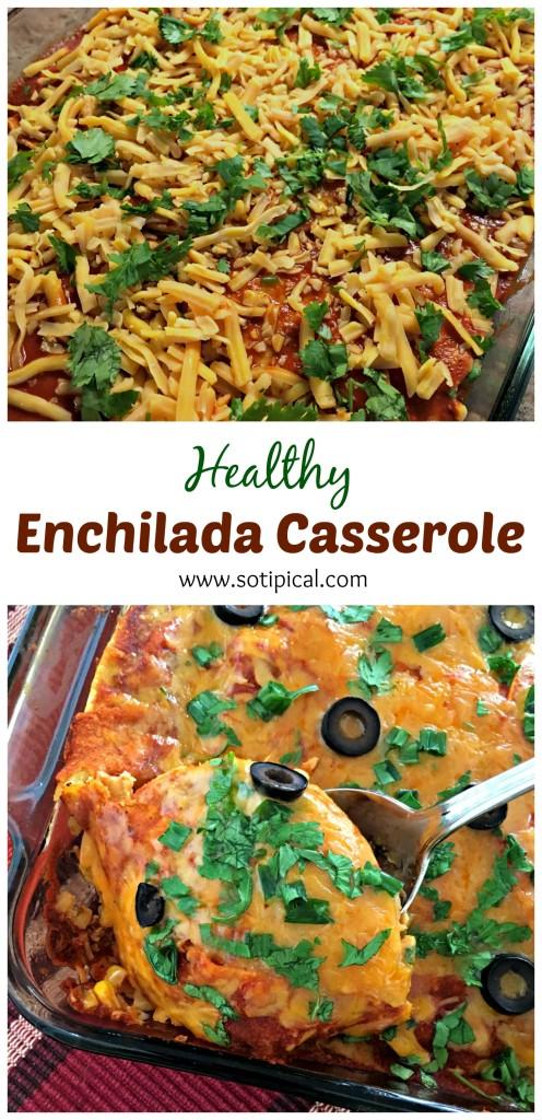 healthy-enchilada-casserole-so-tipical-me