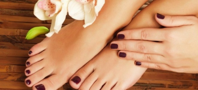 Save With Beauty Deals From Groupon
