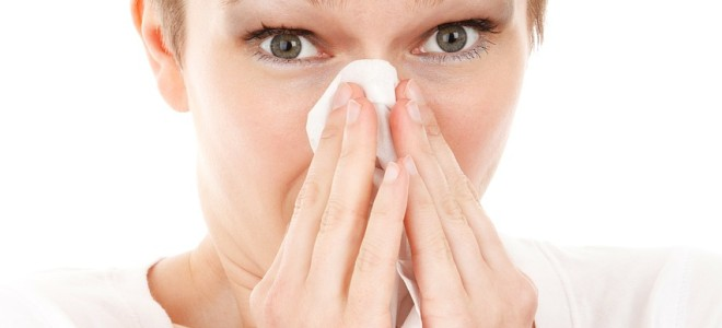 How To Reduce Allergy Symptoms