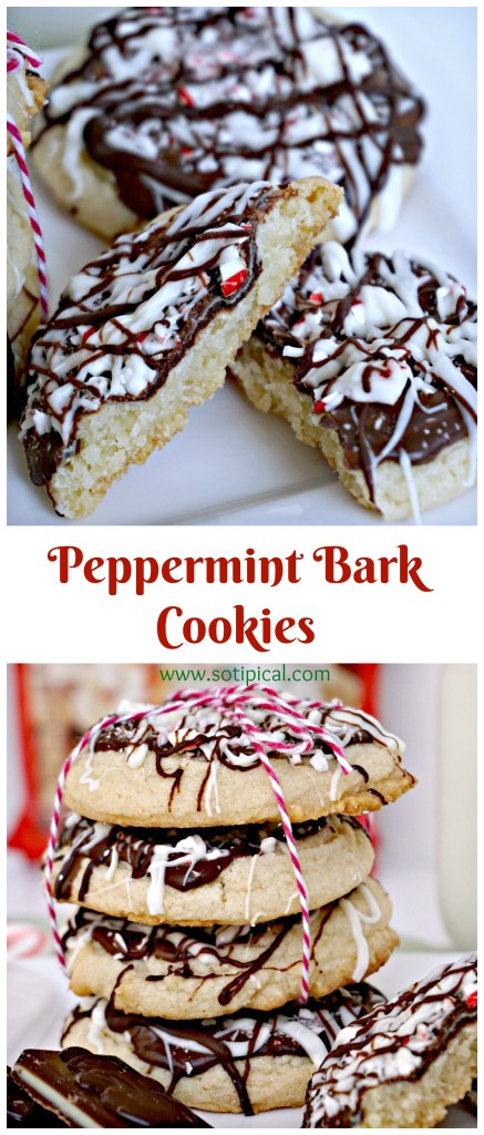 easy-peppermint-bark-cookies-pin