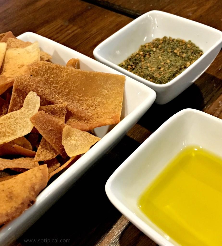pita-chips-dvine