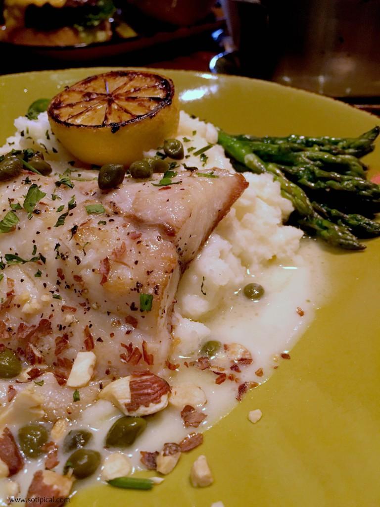 jfat-halibut jfat restaurant