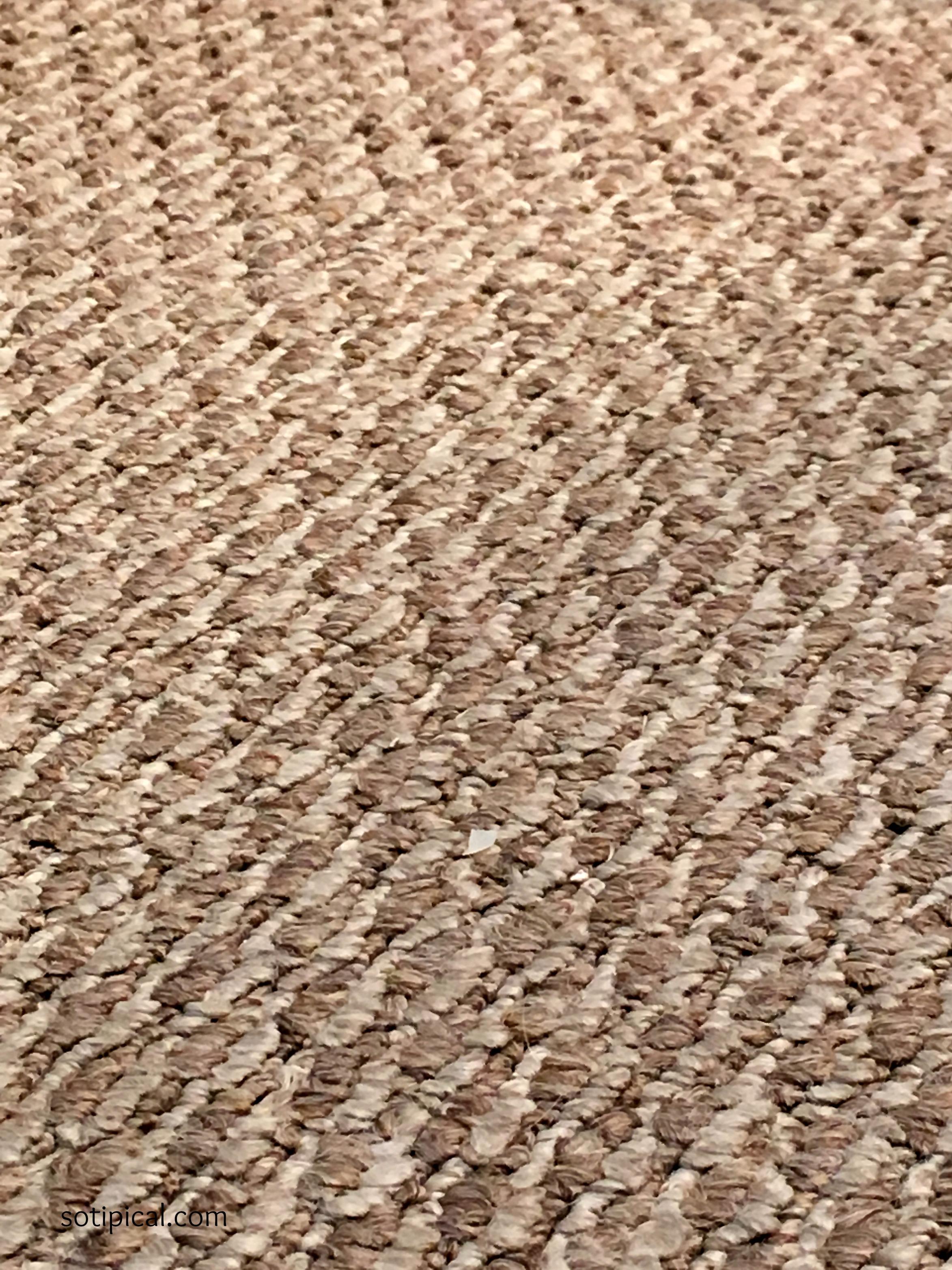 Cute Sally Hansen Gel Nail Polish Kit Huge Jordana Nail Polish Solid Nail Polish Sticky Nail Flower Art Young Pretty Nail Arts PinkWhat Do You Use To Remove Gel Nail Polish How To Clean Nail Polish Off Carpet   Emsilog
