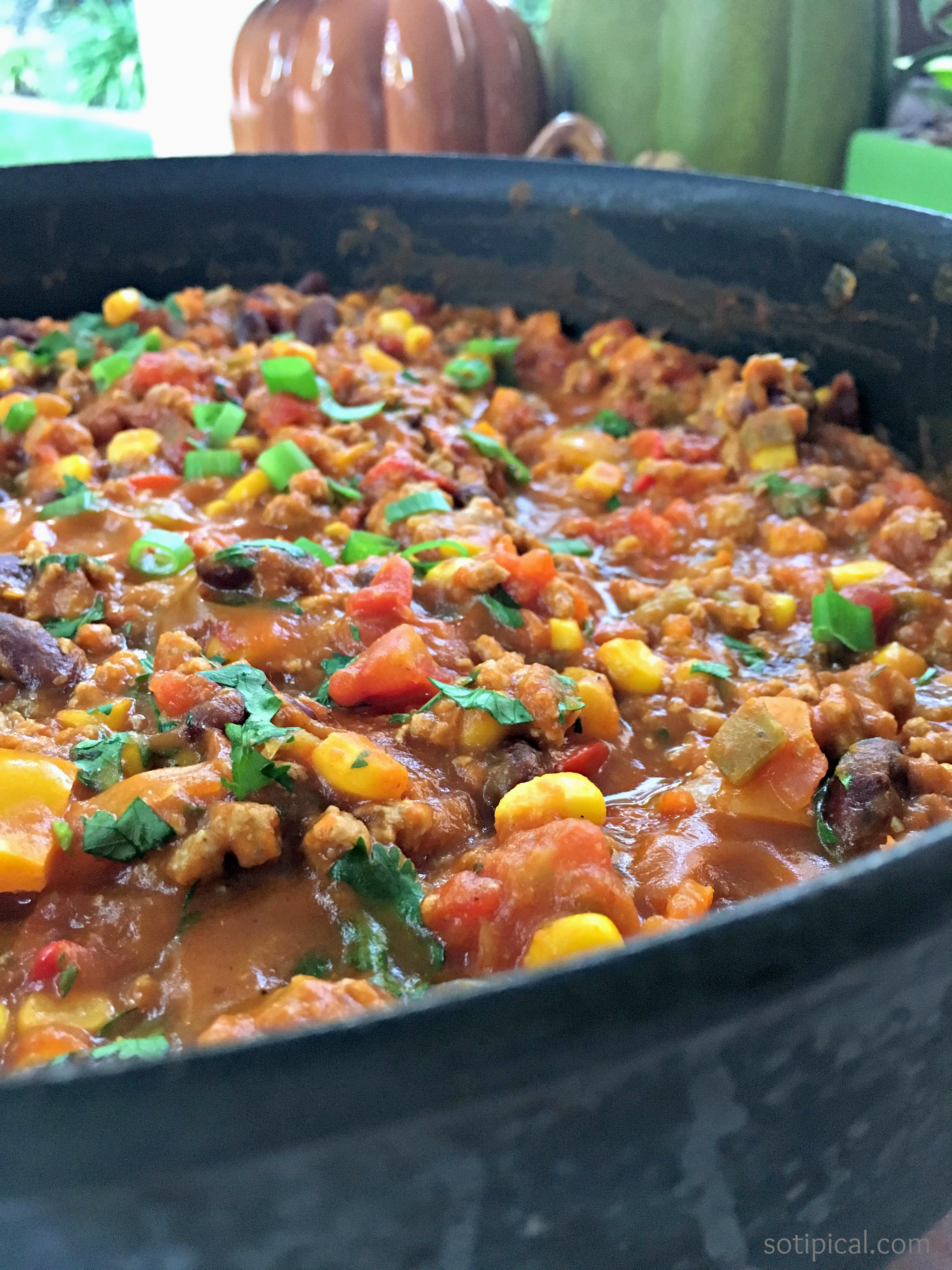 26 Chili Recipes So Tipical Me