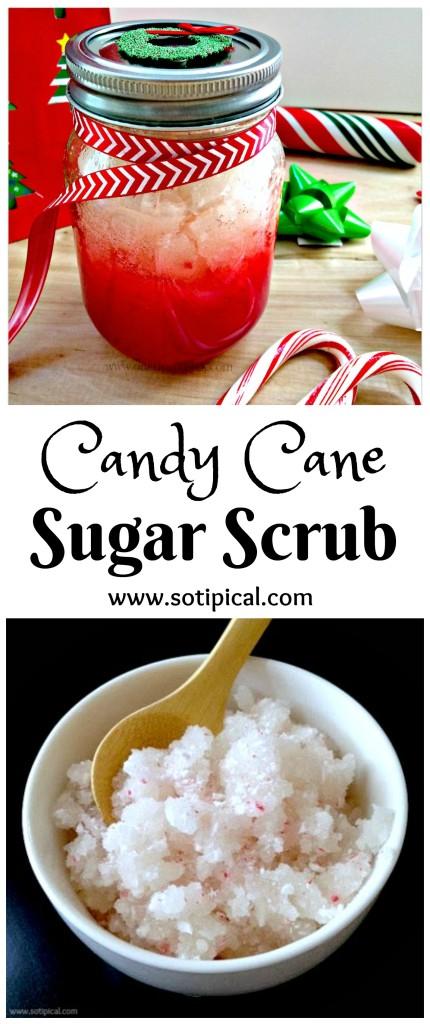 candy-cane-sugar-scrub