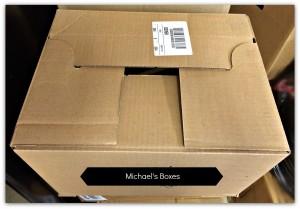 michaelsbox1
