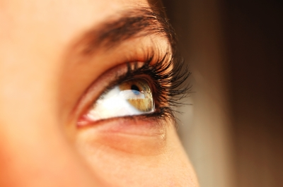 5 Beauty TIPs For Brighter Eyes