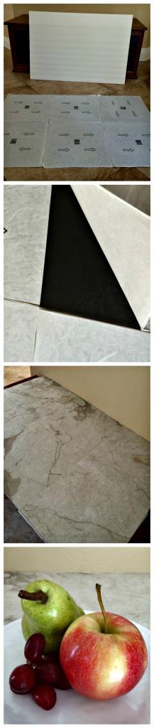 marbletabletop