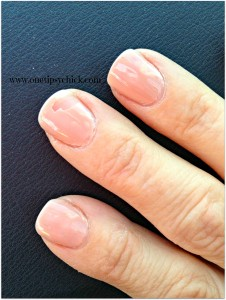 gel manicure hack result 1