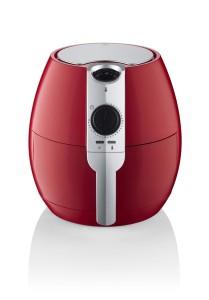 HF-988 red