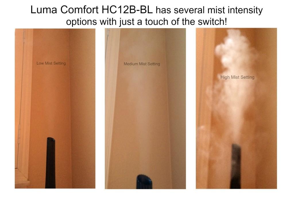 humidifierintensity