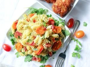 BLT-Pasta-Salad-18-1024x764
