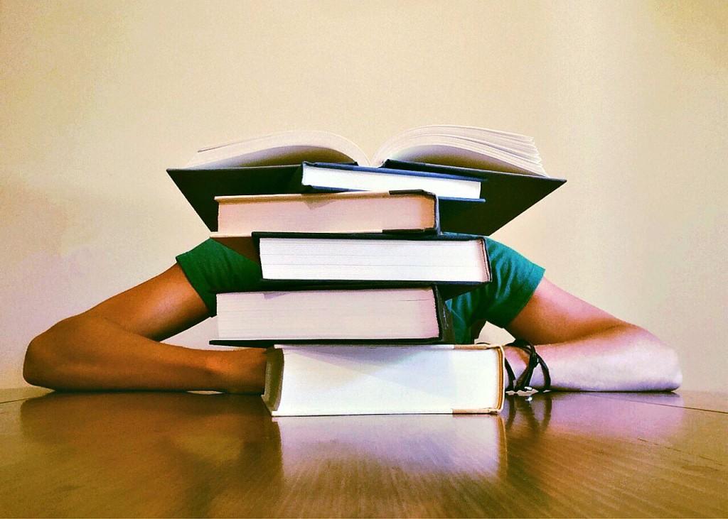 12 effective study tips