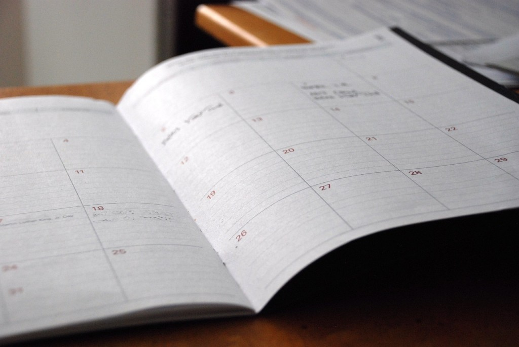 12 effective study tips plan your time