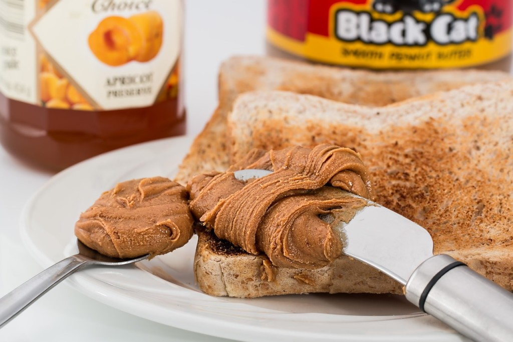 12 effective study tips healthy snack