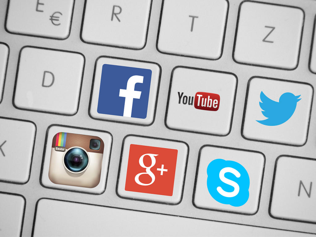 12 effective study tips social media