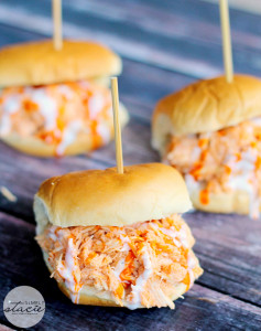 buffalo-chicken-sliders-3
