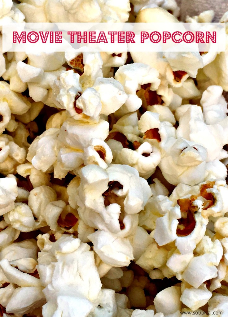 movie theater popcorn main