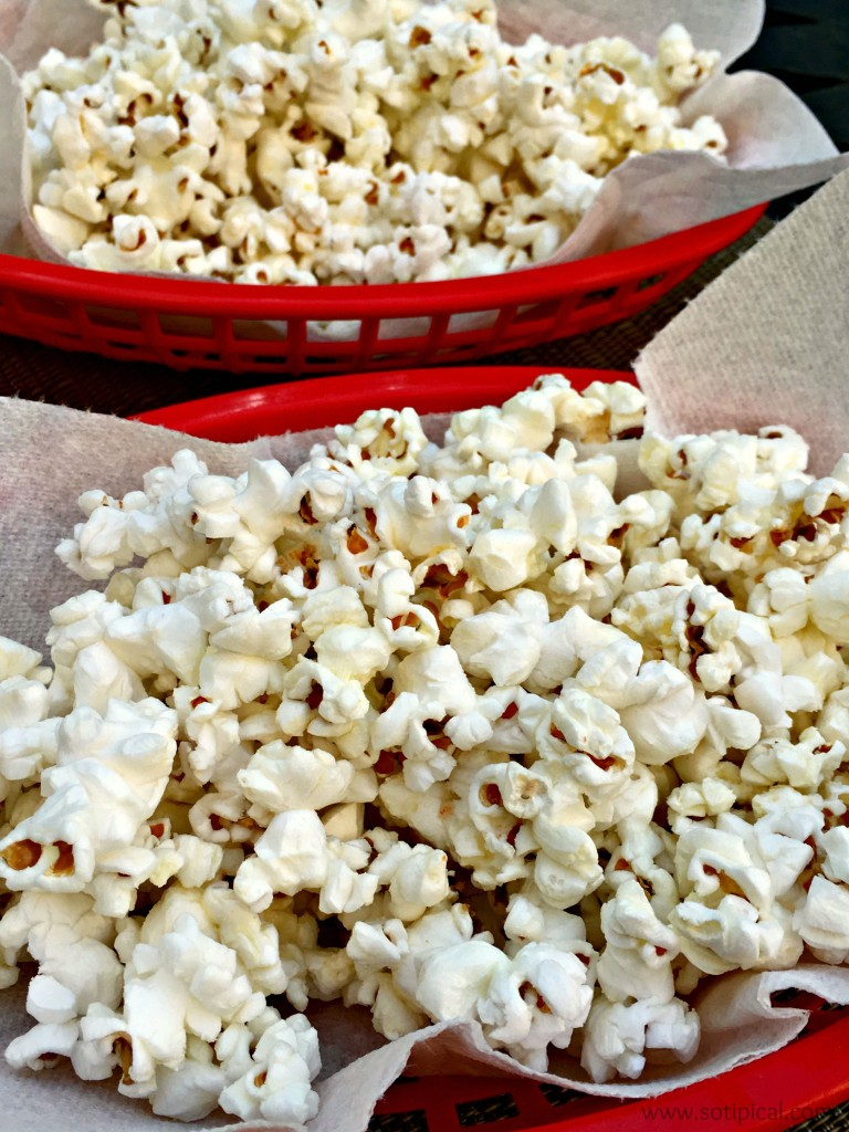 movie theater popcorn 6