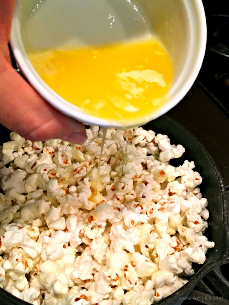 movie theater popcorn 5