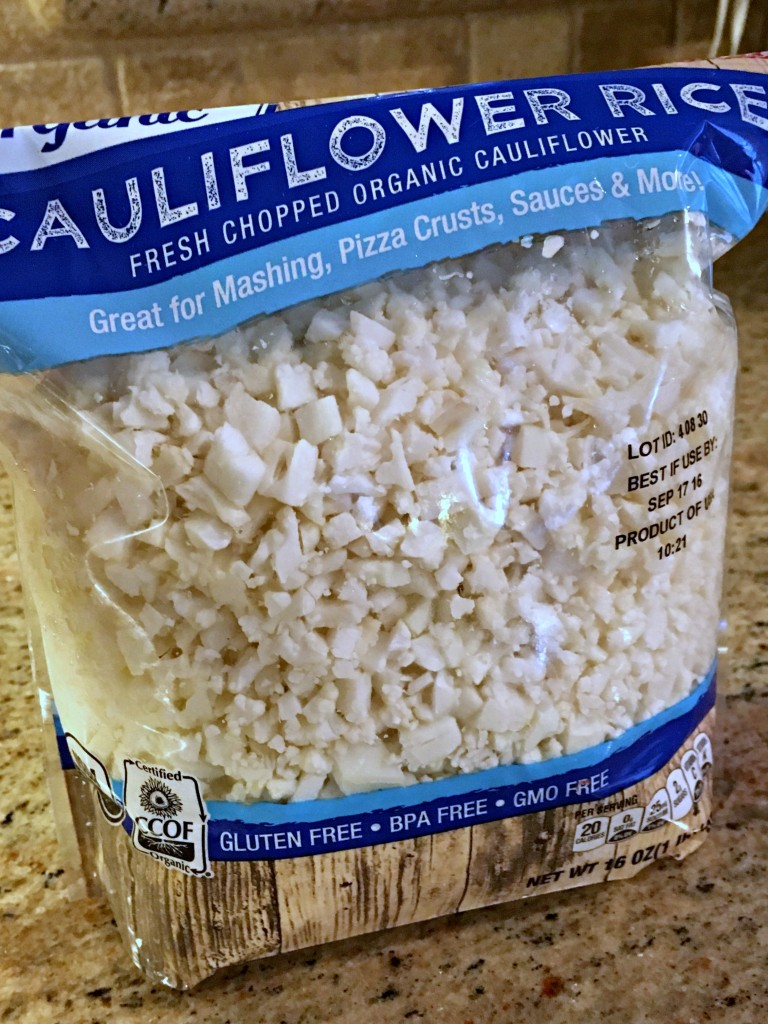 cauliflower-rice-pkg