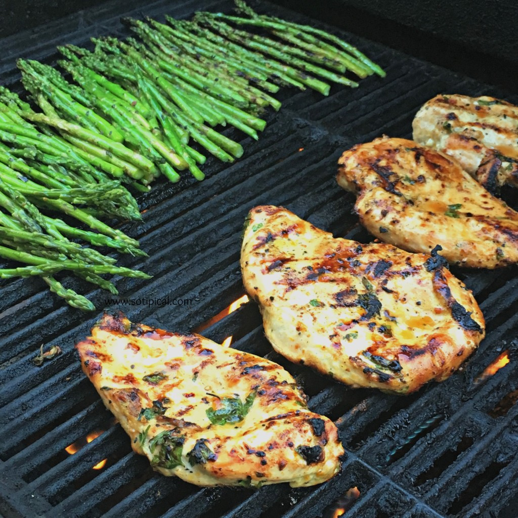 orange-spiced-grilled-chicken-grill