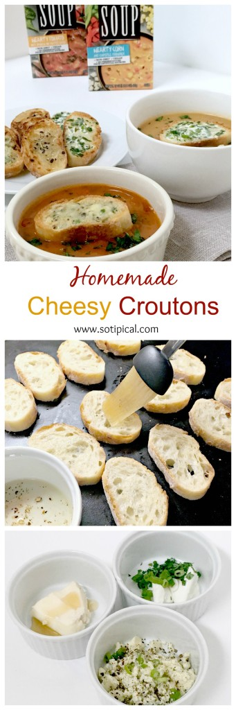 homemade-cheesy-croutons-pin