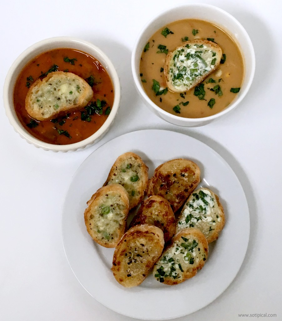 soup-and-croutons-1