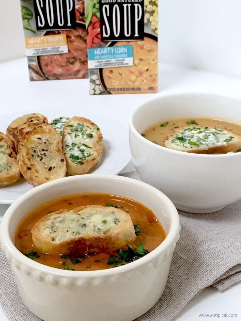 soup-crouton-hero