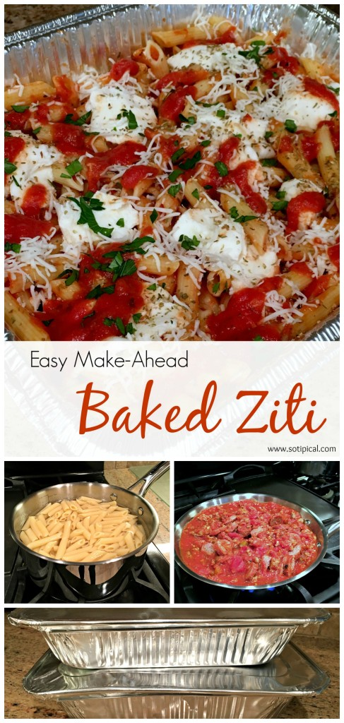 easy-make-ahead-baked-ziti-so-tipical-me