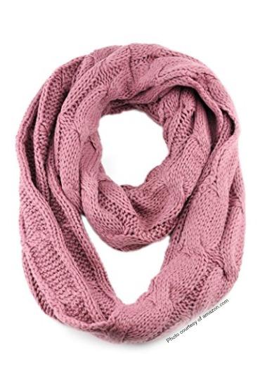 cozy-infinity-scarf