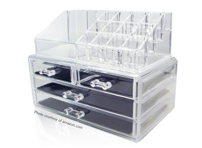 gifts for teen girls jewelry organizer